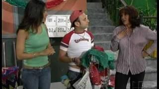 Vecinos 11 Mejor no Celebremos Mexico 1