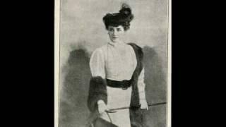 Alla Bayanova  - Romance