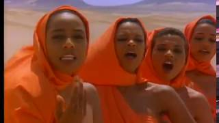 "En Vogue - ""Dont Go"" (Official Music Video)"