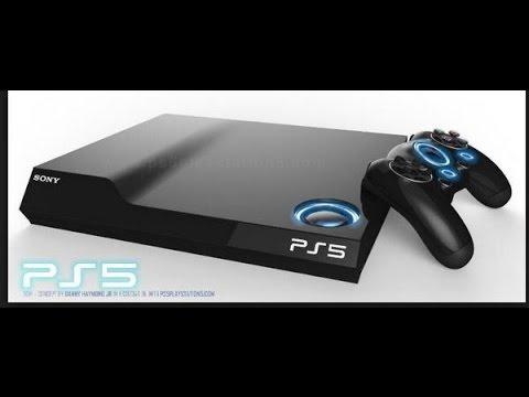 Rompiendo Rumores Sony Se Volvi Loca Playstation 5 Y