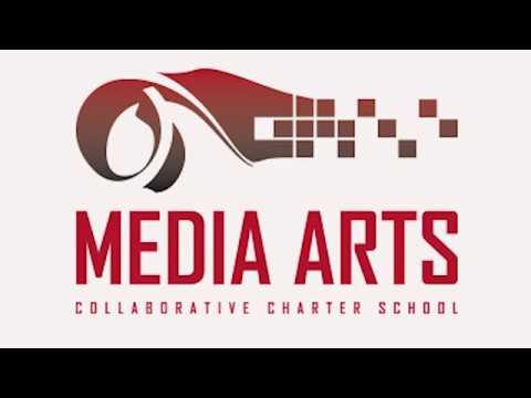 Media Arts Collaborative Charter School - Documentary