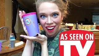 WOW CUP- DOES THIS THING REALLY WORK?(NEW SWAMP FAMILY STORE- http://www.swampmerch.com http://www.youtube.com/subscription_center?add_user=grav3yardgirl INSTAGRAM: ..., 2014-01-26T15:09:19.000Z)