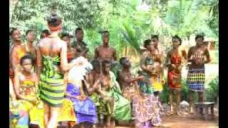 Ehiosumhen Part 2- 4 Esan Nigeria movie 9ja
