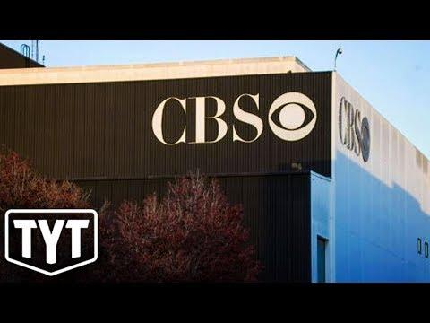 cbs-makes-huge-announcement