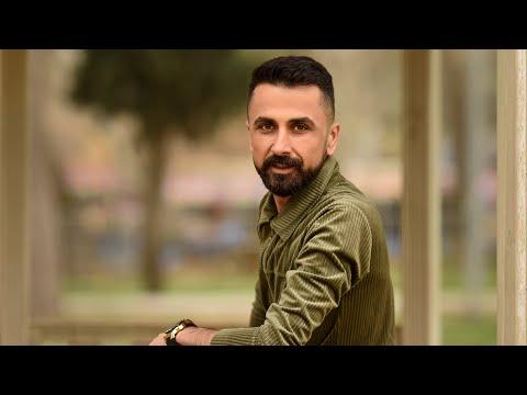 BURHAN TOPRAK İSKENDERUN DÜĞÜNÜ WEDDİNG / GRANİ 2019 - YouTube  BURHAN TOPRAK �...