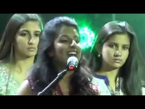 Pakistan Anthem- Pakistan Qaumi Tarana - Pak Sar Zameen Latest -