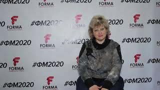 ФМ2020 Бетяева Алена