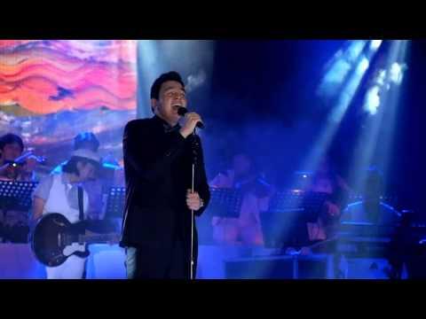 Tulus - Sewindu (Live Konser Gajah Tulus Jakarta)