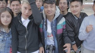 Youtube Ipiales Convi 2015 / Rubio vlogs ft Piandashow