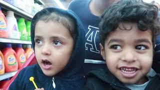 اللص سرق خاتم الأميرة!! /  The thief stole princess ring
