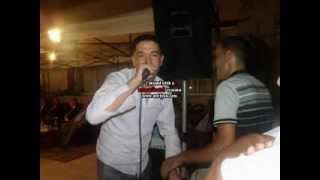 Hakim Halaka LIVE Chaoui