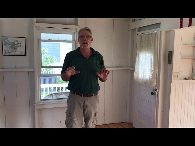 Easy Steps to Prevent Scratches on Your Refinished Hardwood Floors