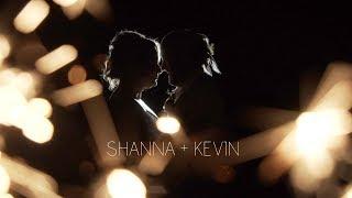 Shanna & Kevin's Wedding Westfield River Brewing 1st Wedding