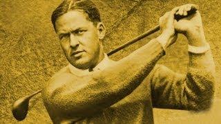Tiger Woods PGA TOUR 14 Augusta 1934 HD Course Teaser Trailer - PS3 X360