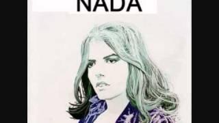 NADA MALANIMA - Lemme Lemme (1977)