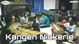 Download Kangen Nickerie musik - Turonggo Jajar Pamungkas