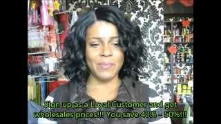 Wrap it With Vanessa C: IT WORKS Weight Loss Energy Bars!!!!! REVIEW!!
