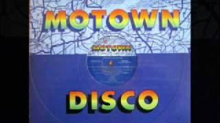 Thelma Houston - Saturday Night,Sunday Morning (Instrumental)