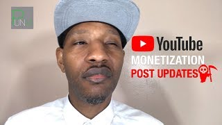 Youtube Monetization - 3 Ways You Can Make Money From Your Videos Now!