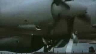 Tsar Bomba - The King of Bombs