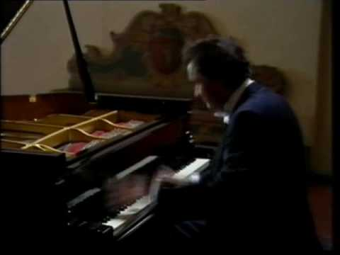 F. J. THIOLLIER -  RAVEL: La Valse