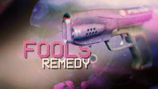 Destiny 2: Fool's Remedy better than Last Hope/Last Dance?