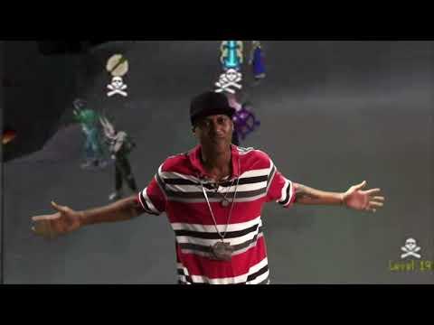 VIPER - TOP CHOICE CASH VIPER MUSIC VIDEO