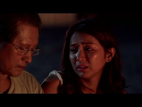 PANGAKO SA'YO Trailer Two: Weeknights on ABS-CBN Primetime Bida!