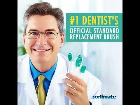 philips-sonicare-diamond-clean-toothbrush