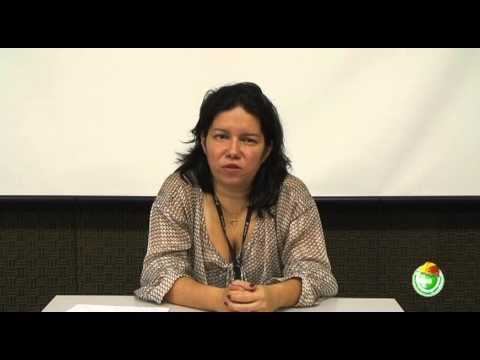 Видео Introdução de higiene e segunrança no trabalho