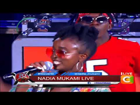 nadia-mukami-performs-her-new-song-live#10over10
