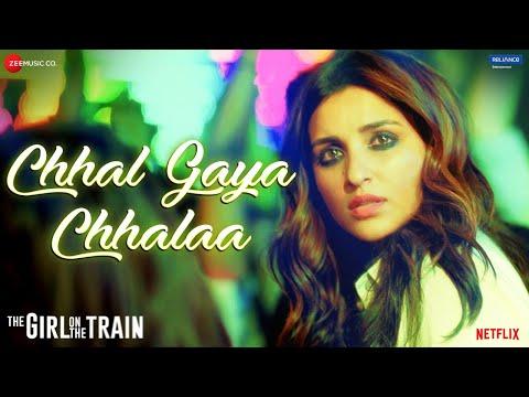 Chhal Gaya Chhalaa Lyrics song lyrics