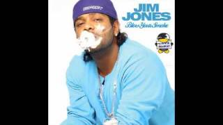 Jim Jones Blow Your Smoke INSTRUMENTAL + Ringtone Download