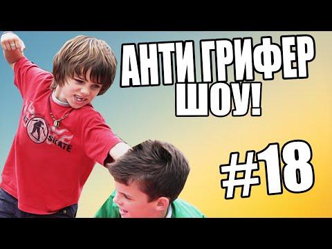секс знакомства алексеевское татарстан