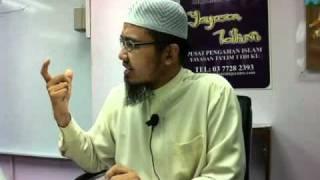 UFMO - Gerakan Muhammadiyah Mp3