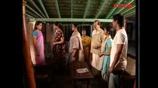 Tamil serial : Kalyani : Epo 6