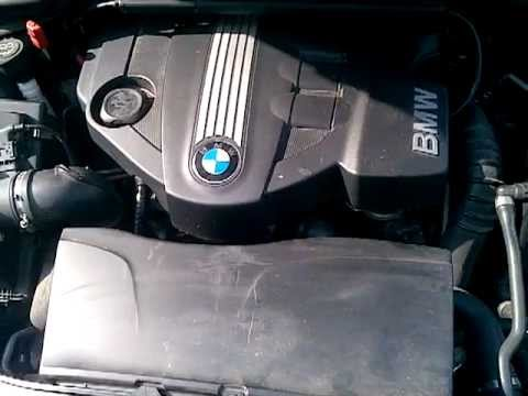 bmw e90 turbo failure youtube. Black Bedroom Furniture Sets. Home Design Ideas