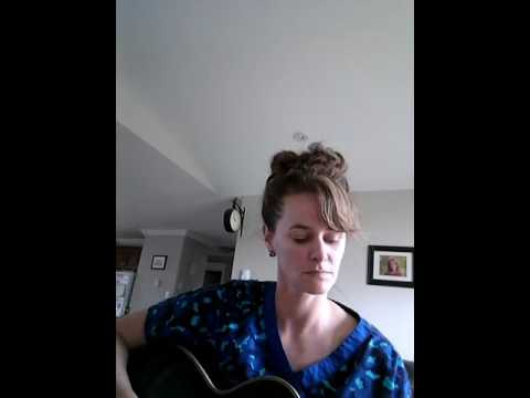 There Were Roses  (cover)