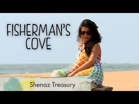 Travel With Shenaz - Fisherman's Cove | Vivanta By Taj