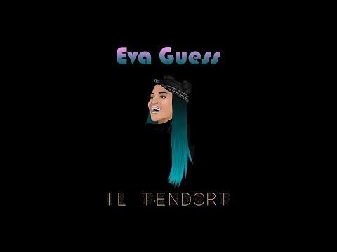 Eva Guess - Il T'endort ( Audio + Paroles )