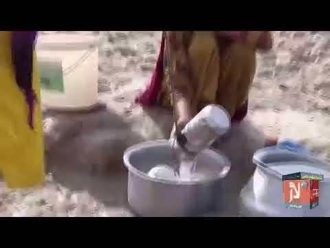 Global Water Crisis Facts, World Water Shortage