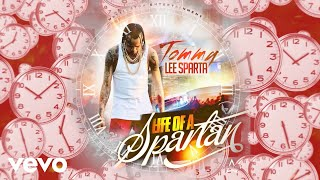 Tommy_Lee_Sparta_-_Life_of_a_Spartan_(Official_Audio)