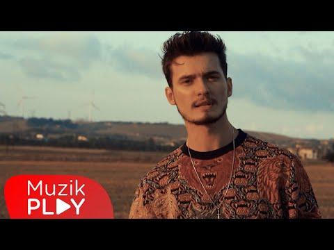 Oğuz Berkay Fidan - Kırılma Noktası (Official Video)