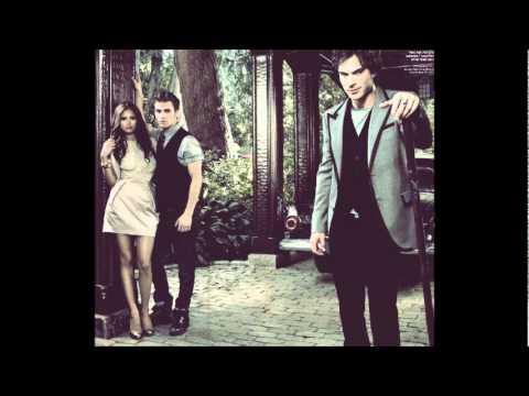 Stateless-Bloodstream (Vampire Diaries Remix) (2010 Digital Remaster)