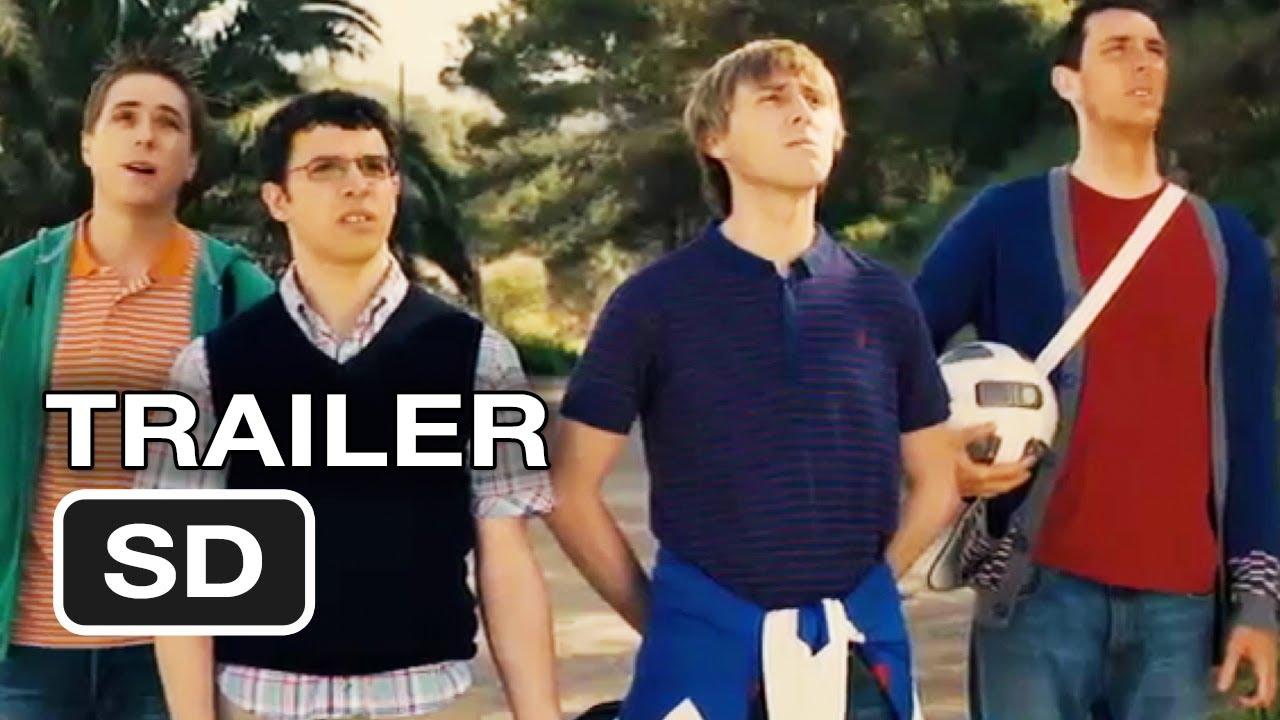 the inbetweeners us release trailer 2012 british