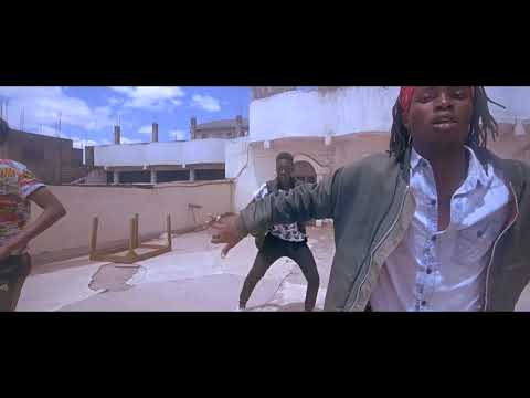arrow-bwoy-lika-ft-cecil-(offical-dance-video)-by-crazy-dance-crew-and-step-up-dance-crew