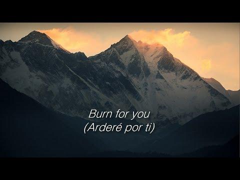 Hunger - Ross Copperman (Lyrics and Sub Español)
