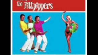 Fille & The Fittpippers Pretty Belinda UK