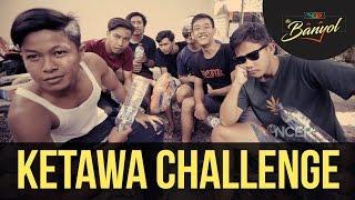 Video KETAWA CHALLENGE Lucu n kocak Ngakak download MP3, 3GP, MP4, WEBM, AVI, FLV Agustus 2017