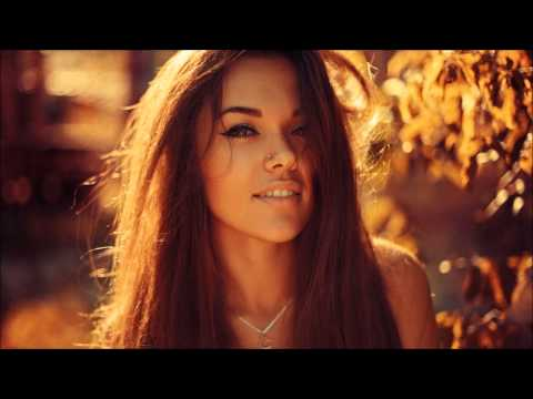 New Electro & House 2013 Best Of Progressive Mix